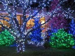 christmas exterior lighting ideas. outdoor christmas lights ideas gallery building home and bar exterior lighting