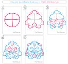 Как нарисовать бамблби в картинках 20