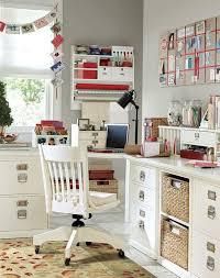 home office craft room design ideas. 23 craft room design ideas (creative rooms) home office t