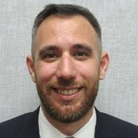 Corey Marino - Internal Auditor - Louisiana Department of ...
