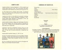 joseph l hicks obituary aa rayner and sons funeral home joseph l hicks obituary