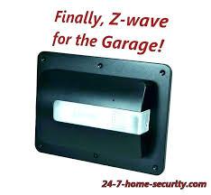 smartthings garage door garage door opener garage door smart garage door opener garage door opener controller