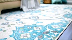 aqua area rugs aqua area rugs gray area rugs within grey and teal rug decor aqua area rugs