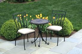 modern metal outdoor furniture. Metal Garden Furniture Sets Outdoor Modern Style And Patios Decor With