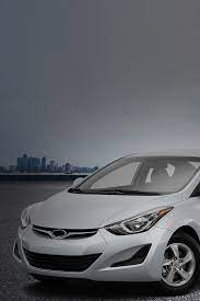 The plans are affordable, flexible and can be customized as per the distance or bharti axa is a popular car insurance provider in india. Hyundai Car Insurance Buy Renew Car Insurance Online Hdfc Ergo