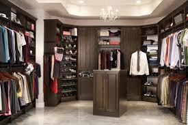 walk in closet designs for a master bedroom unique design ideas ins