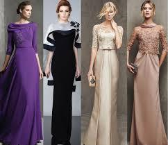 Картинки по запросу Як вибрати вечірню сукню!!!!