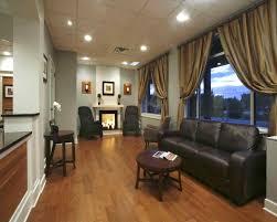 dental office interiors. Interior Designrhstrapkocom Dental Office Design Ideas Interiors Square Feet Inspiring