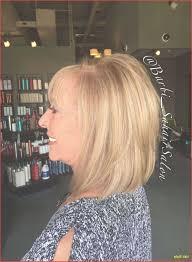 Funky Kapsels Vrouwen Schattig Best Schöne Frisuren Langes Haar
