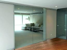 doors for office. Doors For Office Sliding Glass Loft Dividers Large Door View Larger Image Corporate