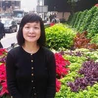 Ivy CHEUNG - Carrier Account Manager - Telstra International | LinkedIn