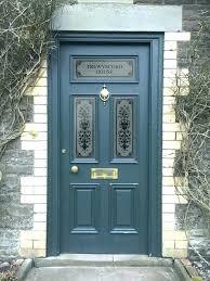 front door glass replacement cost front doors with glass panels s front door glass panel replacement
