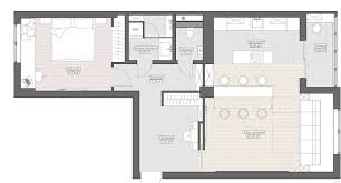Design Apartment Online Best 48 Best Двушка Images On Pinterest Content Apartment Bedrooms And