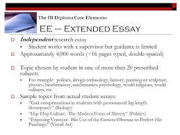 based dissertation management school teacher aide essay annabel extended essay isl wikispaces