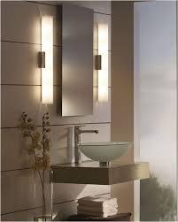lighting for bathroom mirror. cool modern bathroom mirrors with lights from for lighting mirror g