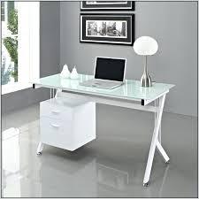 ikea home office furniture modern white.  Office Office Desks Ikea Inspiring Glass Desk School For Decor White   For Ikea Home Office Furniture Modern White W