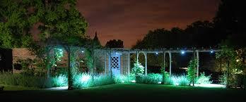 garden lighting designs. lighting design garden designs e