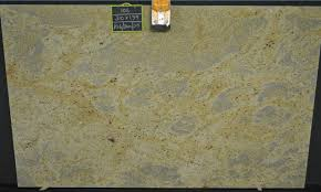 Kashmir Gold Granite Kitchen Shalom Granites Bangalore Exporter And Wholesaler Of Granite