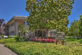 150 West Edith Avenue, #30, Los Altos, CA 94022