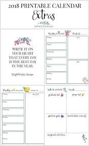 planning calendar template 2018 2018 free printable monthly calendar on sutton place