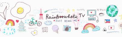 rainbowholic tv channel art copy