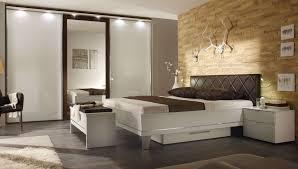 Luxus Schöner Wohnen Schlafzimmer Zjyuemei Zjyuemei Design Ideen