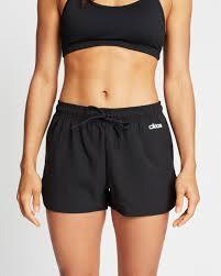 Adidas Designed To Move Shorts Designed 2 Move 3 Stripes Shorts By Adidas Performance