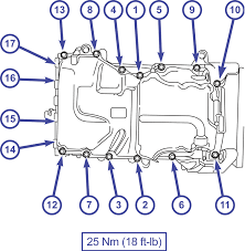 dodge ram radio wiring diagram images 1995 dodge ram 1500 radio wiring diagram wiring harness sealant on ice maker wiring harness adapter