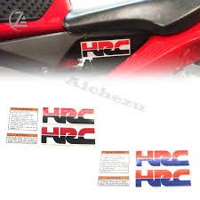 ACZ Motorcycle <b>Rear</b> Brake Lever <b>Foot</b> Pedal <b>Silver Aluminum</b> ...