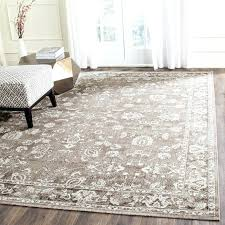 rugs 4x6 large size of area big lots and ikea