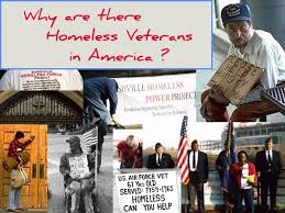 best veterans images military veterans essay on homeless veterans dentallearningcurve com