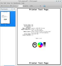 Small Picture Test Printer PdfPrinterPrintable Coloring Pages Free Download