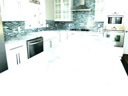 black and white marble countertops marble white marble black marble white marble white cabinets and floor