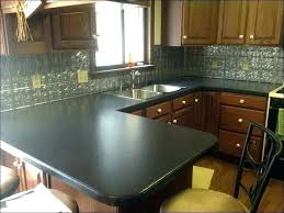cost of formica countertops cost of per foot laminate square cost of solid surface