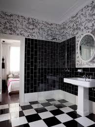 Wall Tile Designs home decor porcelain bathroom tiles best porcelain bathroom tile 8624 by uwakikaiketsu.us