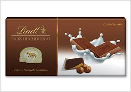 Lindt-Beautiful-Chocolate-Packaging-design-ideas-6