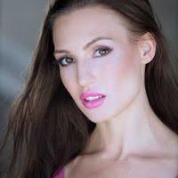 Ashley Needles (akyalamb) - Profile | Pinterest