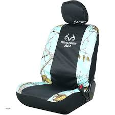 bench seat covers jeep seat covers mossy oak pink bench seat covers elegant car seat