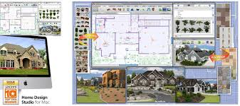 Small Picture Mac Home Design Software Home Design Ideas
