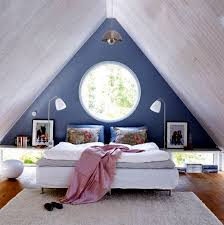 ROOF INTERIOR DESIGNS  Android Apps On Google PlayRooms In Roof Designs