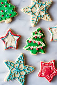 25 jolly cookies recipes