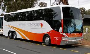 Latest Bus Designs Scania K Series Wikipedia
