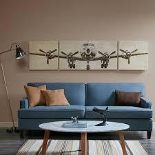 intelligent design flight time coat canvas 3 piece set on intelligent design 2 piece sweet florals canvas wall art set with wall art