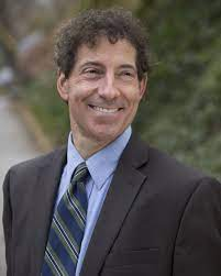 Jamie raskin family tree on geni, with over 200 million profiles of ancestors and living relatives. About Jamie Jamie Raskin For Congress