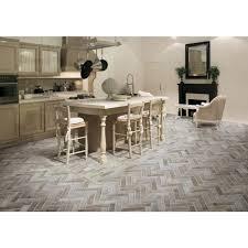 home depot tile installation cost per square foot home depot wall home depot tile installation cost