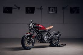 shine on you diamond atelier s beautiful ducati scrambler sixty2