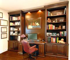 home office storage units. Inspiration Home Office Unit Under Desk Storage Units