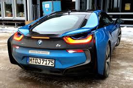 BMW-i8-Protonic-Blue-blau-Plug-in-Hybrid-