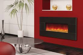 dynasty fireplaces is a professional fireplace supplier specializing in the design and manufacture of fine natural stone mantels