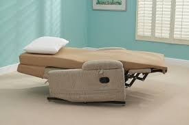 chair bed. Delighful Chair Chair Bed Flat Intended B